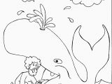 Preschool Bible Coloring Pages Elegant Coloring Pages the Bible Story Katesgrove