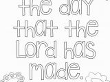 Preschool Bible Coloring Pages Printable Coloring Bible Pages for Kids Printable Home Coloring