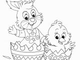 Preschool Bunny Coloring Pages Easter Coloring Pages Uskrs Bojanke Za Djecu Free