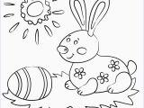 Preschool Caterpillar Coloring Pages 3d Coloring Pages Coloring Pages Buchstaben In Vorlagen