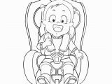 Preschool Caterpillar Coloring Pages Pin On Free Coloring Pages