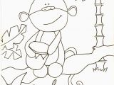 Preschool Christmas ornament Coloring Pages 19 Elegant Preschool Holiday Crafts