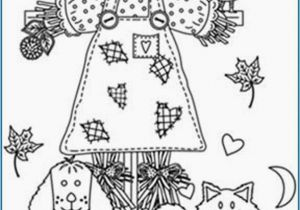 Preschool Christmas ornament Coloring Pages Free Preschool Coloring Pages Best New Printable Free Kids S Best