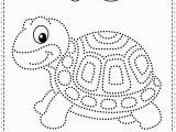 Preschool Coloring Pages Alphabet Free Preschool Printables Alphabet Tracing and Coloring