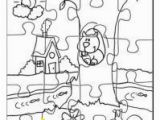 Preschool Coloring Pages for Spring Spring theme Coloring Pages for Kids Preschool and