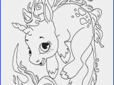 Preschool Coloring Pages Printable Unicorn Pin On Farm Animals Worksheets