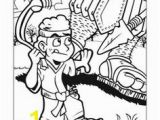 Preschool David and Goliath Coloring Page 69 Best Coloring Pages Images On Pinterest