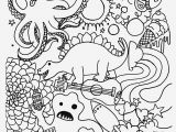 Preschool Dinosaur Coloring Pages Coloring Pages Coloring Unicorn Pagesble Awesome Sheets