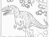 Preschool Dinosaur Coloring Pages Unique Simple Dinosaur Coloring Pages – Hivideoshowfo