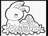 Preschool Easter Bunny Coloring Page Free Pitchers Bunnies Download Free Clip Art Free Clip