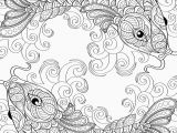 Preschool Fall Coloring Pages 30 Beautiful Gallery Cadence Coloring Page