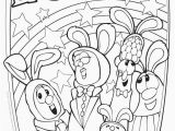 Preschool Fall Coloring Pages Beautiful Preschool Coloring Sheets Picolour