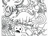 Preschool Fall Coloring Pages Coloring Book Amazing Back to School Coloring Sheets Free