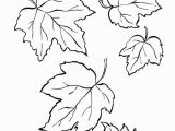 Preschool Fall Leaves Coloring Pages Leaf Coloring Pages for Preschool Printable 174 Best Fall Mandalas