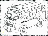 Preschool Fire Truck Coloring Page Coloring Ambulance Coloring Pages Page Fire Truck Sheet Preschool