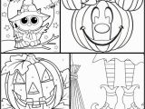 Preschool Halloween Coloring Pages 200 Free Halloween Coloring Pages for Kids the Suburban Mom