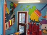 Preschool Murals for Walls 25 Best Murals Images
