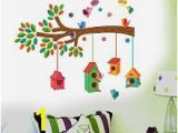 Preschool Murals for Walls Wall Stickers 3d Wall Stickers and Wall Decals Line Upto Off