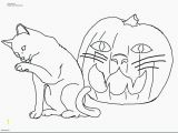 Preschool Pages to Color Lovely Preschool Coloring Pages Picolour