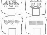 Preschool Pages to Color Preschool Printable Worksheets