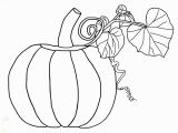 Preschool Pumpkin Coloring Pages Free Pumpkin Coloring Pages for Kids