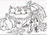 Preschool Pumpkin Coloring Pages top 59 Superlative Free Printable Summer Coloring Pages