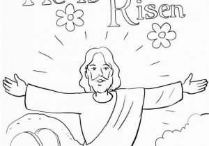 Preschool Religious Easter Coloring Pages Printable 30 Easter Egg Coloring Pages