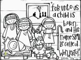 Preschool Religious Easter Coloring Pages Printable Free Easter Sunday School Coloring Pages for Kids for Adults In
