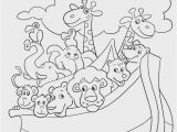 Preschool Religious Easter Coloring Pages Printable Religious Easter Coloring Pages attractive Printable Bible Coloring