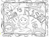 Preschool Religious Easter Coloring Pages Printable Simple Easter Basket Coloring Pages for Kids for Adults In