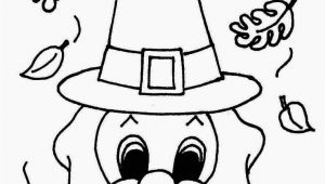 Preschool Thanksgiving Coloring Pages Coloring Pages Thanksgiving Coloring Pages