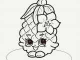 Preschool Thanksgiving Coloring Pages Inspirational Thanksgiving Color by Number Pages