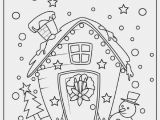 Preschool Thanksgiving Coloring Pages Thanksgiving Coloring Pages