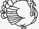 Preschool Turkey Coloring Pages Bookninja Hearsay Archive October 2003 Clipart Best