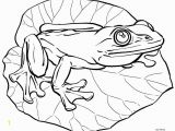 President Obama Coloring Pages Free Fresh President Obama Coloring Pages Free Heart Coloring Pages