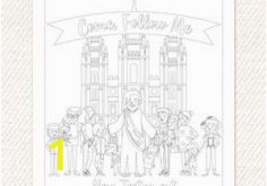 President Russell M Nelson Coloring Page 531 Best Churchy Stuff Images In 2020
