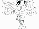 Pretty Anime Girl Coloring Pages Free Anime Coloring Pages Cool Anime Coloring Pages Free Anime