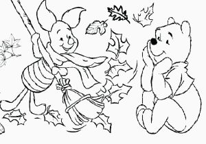 Pretty Bird Coloring Pages Inspirational Autumn Harvest Coloring Pages Katesgrove