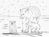 Pretty Coloring Pages Of Animals Free Baby Animal Coloring Pages Beautiful Printable Animal Coloring
