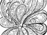 Pretty Coloring Pages Of Flowers Flowers Coloring Pages Beautiful Coloring Book Pages Awesome sol R
