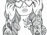 Pretty Coloring Pages Pretty Coloring