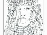 Pretty Coloring Pages Pretty Coloring Pages Cute Printable Animals Little Liars Color