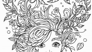Pretty Coloring Pages Pretty Coloring Pages for Adults Free Printable