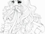 Pretty Coloring Pages Pretty Coloring Pages for Girls Cute Girl Coloring Pages Princess