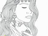 Pretty Coloring Pages Pretty Girl Coloring Pages Pretty Girl Coloring Pages Woman Coloring