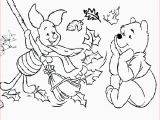 Pretty Girl Coloring Pages Coloring Sheets for Girls Batman Coloring Pages Games New