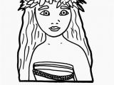 Pretty Girl Coloring Pages Girly Coloring Sheets New Girl Coloring Luxury Color Sheets Elegant