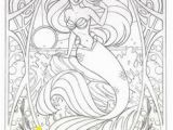 Pretty Little Liars Coloring Pages 170 Best Coloring Pages Images On Pinterest