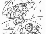 Pretty Little Liars Coloring Pages Exciting Rainy Day Colouring Pages Coloring Ra Unknown