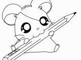 Pretty Little Liars Coloring Pages Homely Idea Cute Animal Coloring Pages Baby Animals for Kids and